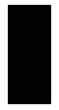 Logogramm – MosaPedia