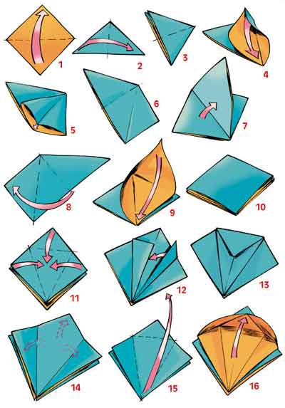 datei origami kranich mosapedia. Black Bedroom Furniture Sets. Home Design Ideas
