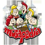 Mosapedia